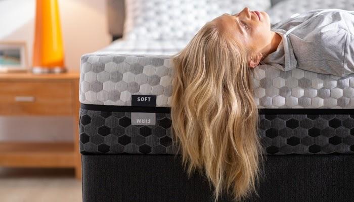 is Layla mattress a good mattress?