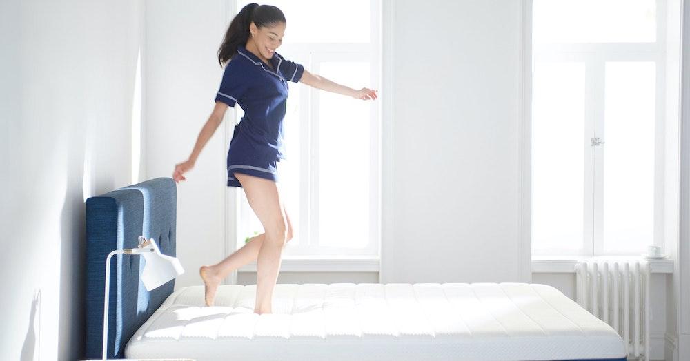Haven Bed Review - Boutique Mattress Review 2020
